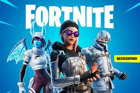 азартные игры одевалки играть бесплатно 2021