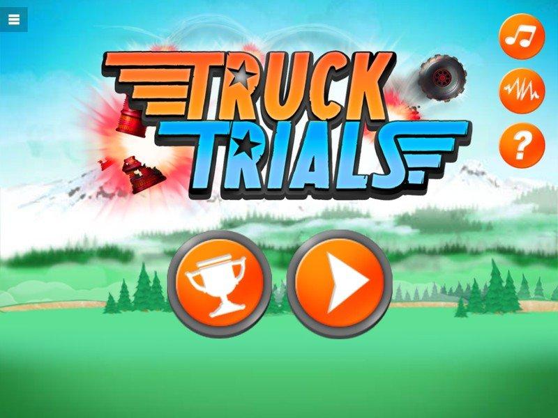 Игры для мальчиков стрелялки онлайн для 7 лет смотреть фильм смертельная гонка 2 онлайн в хорошем качестве