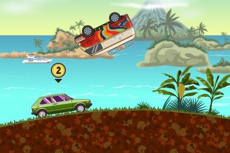 Игры чемпионат гонки онлайн бесплатно играть в онлайн игры гонки бесплатно скачать торрент