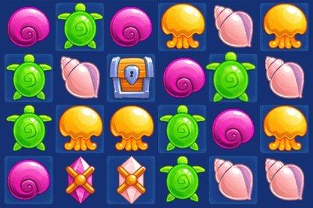 игры онлайн на телефоне играть бесплатно