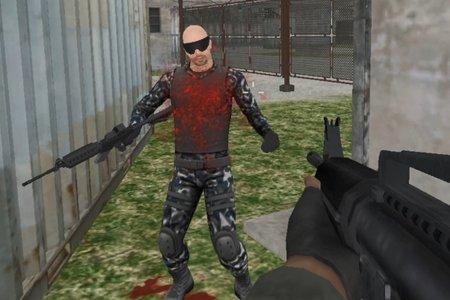 Игры онлайн новые 3d смотреть фильм онлайн бесплатно в хорошем качестве гонки новинки