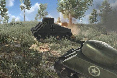 Новые игры танки онлайн для мальчиков бесплатно скачать не онлайн стратегии на андроид бесплатно на русском