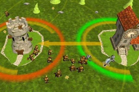 Игры онлайн с регистрацией стратегии игры бакуган играть в новую вестрою онлайн