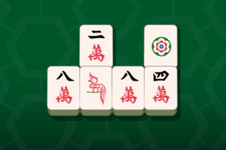 Slot игровые автоматы играть