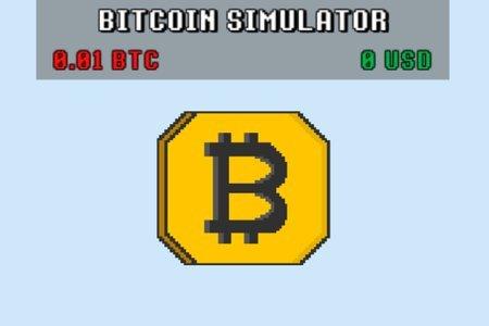 Биткоин копатель игра биржа форекс онлайн официальный сайт