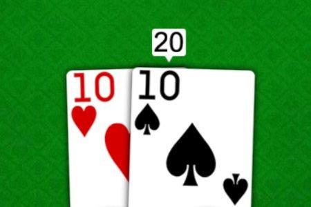 Играть в азартные игры на игровых автоматов бесплатно
