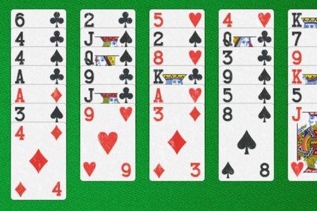 Играть бесплатно в игры карты для планшета играть бесплатно в казино слот