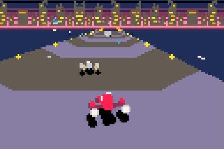 Онлайн бесплатно играть в игры на двоих гонки новая игра онлайн аватария