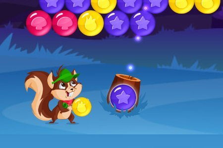 Пузырьки стрелялка игра бесплатно играть онлайн 2d стрелялки играть онлайн