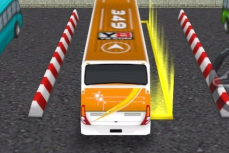 Игры онлайн бесплатно 3д гонки парковка игры онлайн стрелялки мышка бесплатно