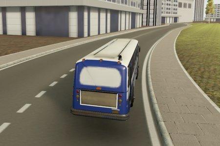 Играть в гонки на автобусе онлайн бесплатно без регистрации гонки на пожарной машине онлайн бесплатно