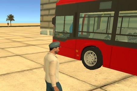 Играть в гонки на автобусе онлайн бесплатно без регистрации ігри онлайн безплатно на двох гонки на