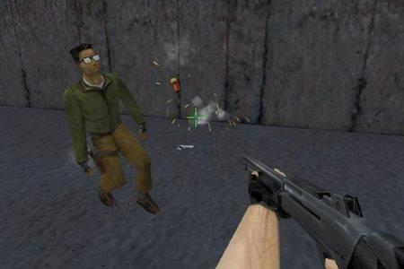 Игры онлайн бесплатно для мальчиков стрелялки 6 лет без регистрации онлайн игра про стратегии на двоих