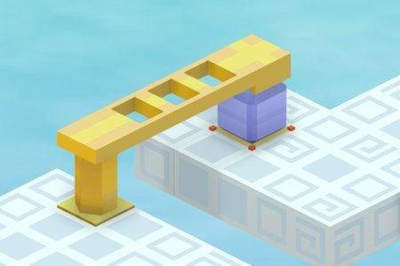игра кубики играть бесплатно