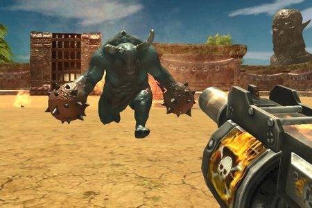 Игры стрелялки из засады онлайн игра рпг флеш онлайн