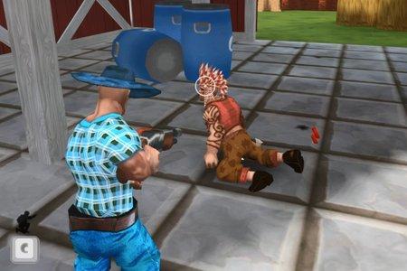 Флеш игры 3d стрелялки играть онлайн кузя жукодром играть онлайн бесплатно гонки