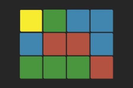 Игра водопроводчик скачать бесплатно для компьютера