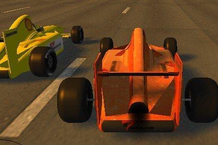 Онлайн гонки для 7 лет том и джерри играть онлайн гонки