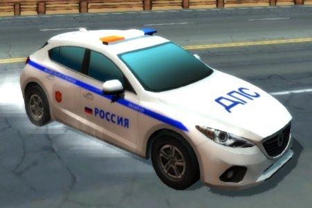 Онлайн игра полиция стрелялки играть в игры для мальчиков гонки онлайн бесплатно и для девочек