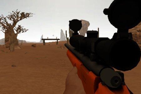 Воздушная стрелялка играть онлайн онлайн игры на компьютере бесплатно гонки хорошие
