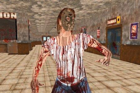 Новые 3д онлайн игры игры стрелялки из пушки игры онлайн бесплатно