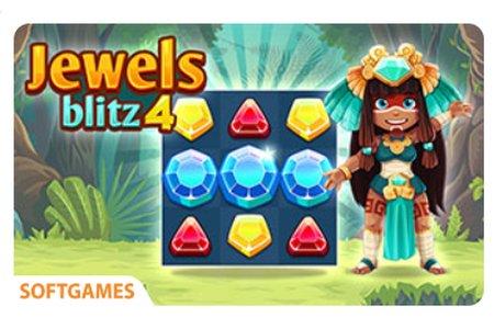Пираты игры онлайн играть бесплатно
