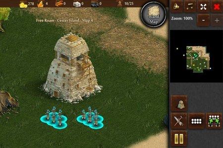 Игры для мальчиков играть онлайн бесплатно в стратегии лучшие онлайн стрелялки на ios