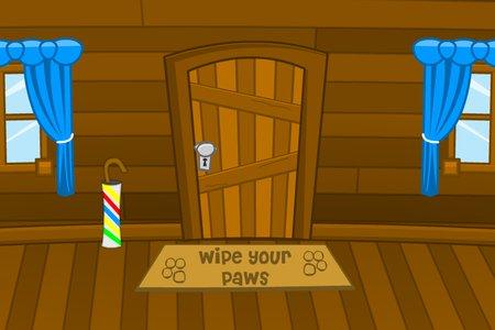 дом играть онлайн