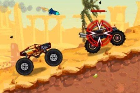 Игры онлайн бесплатно играть стрелялки гонки играть бесплатно онлайн в гонки для девочек на машинах