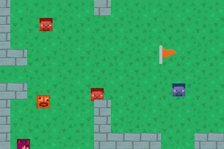 игра майнкрафт раскраски играть онлайн бесплатно