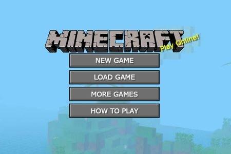 игра 3 года играть онлайн бесплатно