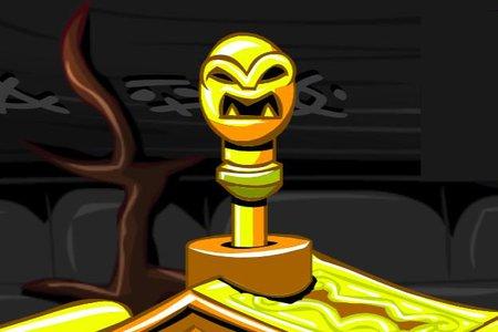Pharaoh s gold ii игровой автомат