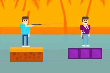 онлайн майами играть