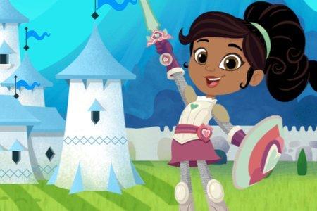 Играть в игры принцессы бесплатно