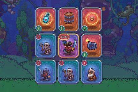 Играть игры карта пиратов бесплатно как играть в засянку карты