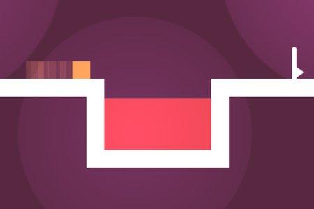 пиксель онлайн играть