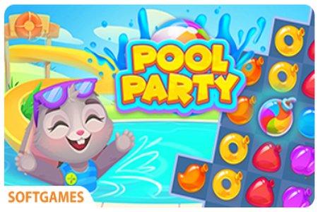 Гонки все игры для девочек бесплатно играть онлайн бесплатно онлайн игры гонки бесплатно 3d