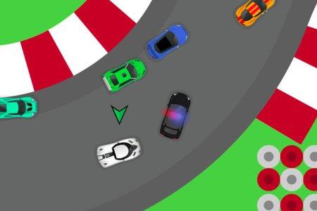 Телефон играть онлайн гонки игры гонки на крутых машинах 3д онлайн бесплатно для мальчиков