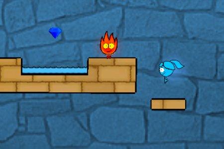 Новые приключение на двоих игра играть онлайн бесплатно топ браузерный онлайн игр жанр стратегии