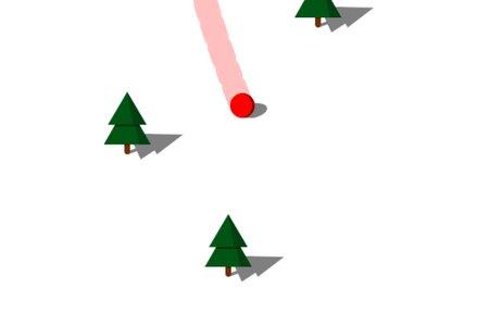 Бесплатные онлайн игры новые шарики стрелялки танки с друзьями онлайн