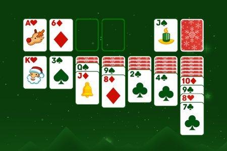 Игровые автоматы онлайн казинопулис
