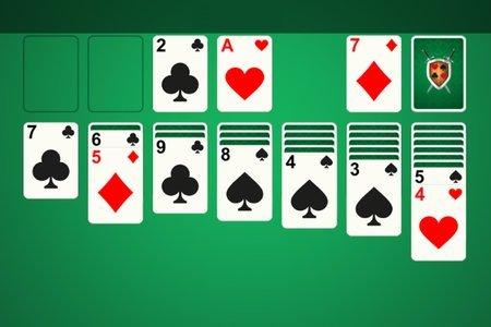 Рекламный код казино еврогранд