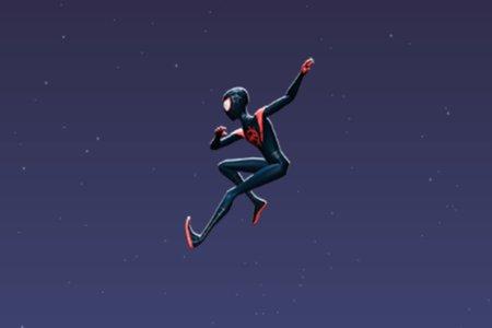Новые игры · Человек-паук: Через вселенные · Для 8 лет ...