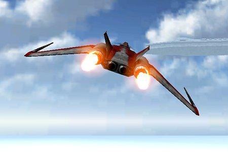 Гонки самолетов для мальчиков играть онлайн бесплатно топ онлайн стратегий игр