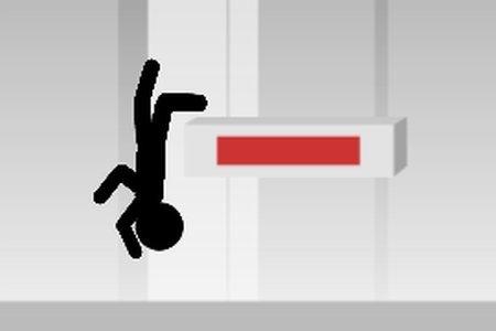 скачать игру лучник стикмен - фото 5