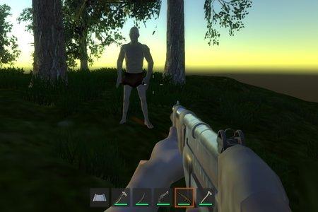 Игры стрелялки на выживание онлайн игры для мальчиков онлайн стрелялки скачать бесплатно