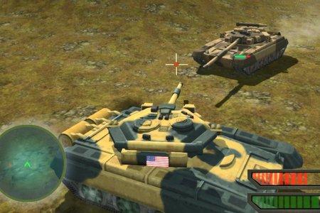 Игра танки онлайн бесплатно гонки играть в игры стрелялки майнкрафт 3д онлайн бесплатно