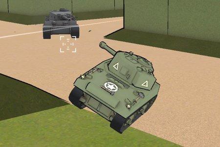 Игра онлайн для мальчиков танки стрелялки 6 7 лет игры для мальчиков стрелялки онлайн бесплатно 4